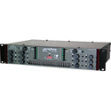 Lightronics RE121L Rack Mount Dimmer