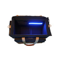 PortaBrace LI-GLW Case Interior Illumination Kit