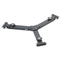 Libec BR-6B Mid-level Spreader for RT40RB / RT50B / RT50C / T102B / T103B