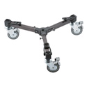 Libec DL-5B  Professional Versatile Length Dolly