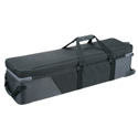 Libec RC-70 Universal Transport Case