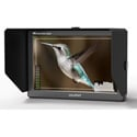 Lilliput A8S Full HD 8.9 Inch Monitor With 4K Camera Assist With 3G-SDI