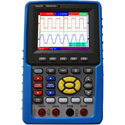 Lilliput OWON HDS1022MI Handheld Digital Storage Oscilloscope with Channel Isolation