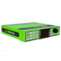 Lynx GM 6820 US greenMachine Callisto - 3G-SDI/HDMI Video and Audio Processing Platform