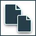 Lynx APP-META-GM greenMachine Metadata Processing APP