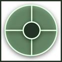 Lynx APP-TESTGEN-GM greenMachine Test Generator APP