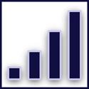 Lynx APP-VIDEOADJ-GM greenMachine Video Adjustments APP