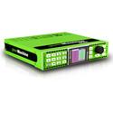 LYNX Technik GMPT 4KUPXD US GreenMachine 4K UHD Up/Down/Cross Converter plus Frame Synchronizer