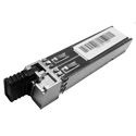 Lynx OH-BD-1-1310 Optical Bidirectional Transceiver (TR) SFP module - 10Km - 1310nm - Fiber LC Connector