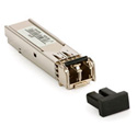Lynx OH-RX-0-Y-MM Fiber Optic Receiver SFP Module Wavelength 850nm - LC