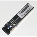 Lynx OH-RX-1-Y-SC Fiber Optic Receiver SFP Module Wavelengths 1260 - 1620nm - SC