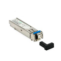 Lynx OH-RX-1-Y-ST Fiber Optic Receiver SFP Module Wavelengths 1260 - 1620nm - ST