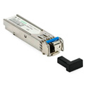 LYNX OH-TX-1-SC Fiber Optic Transmitter SFP Module - 10Km/1310nm - SC Connector