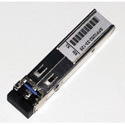 LYNX OH-TX-4-1310 Single Optical Transmitter (TX) SFP Module - CWDM capable - 40