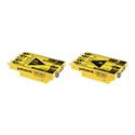 LYNX Technik OTR 1441 - 4k (12G) Fiber Transmission System