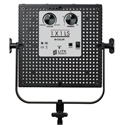 Litepanels 1x1 LS Bi-Color Flood Light