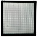 Litepanels 900-3019 1x1 Honeycomb Grid - 60 Degree