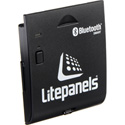 Litepanels 900-3519 Astra 1x1 Bluetooth Communications Module