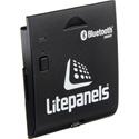 Litepanels 900-3519 Astra 1x1 Bluetooth Communications Module