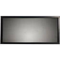 Litepanels 900-3602 Gemini 60 Degree Honeycomb Grid