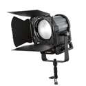Litepanels 906-2024 Sola 6plus Dalight Fresnel