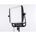 Litepanels 935-1002 Astra 1x1 Tungsten Fixture