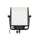 Litepanels 935-4003 Astra 1x1 E Bi-Color Fixture
