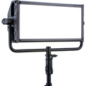 Litepanels Gemini 2x1 LED Soft Panel with Yoke and US powerCon Connection