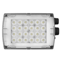 Litepanels MLCroma2 Camera-Mounted LED Lighting Fixture BiColor