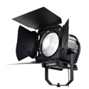 Litepanels Sola 12 Daylight Fresnel Fixture with 12-inch Lens