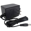 12 VDC Power Supply for Studio Warning Lights