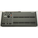 Leprecon LP-1524-DMX 24 Channel Console