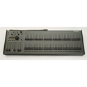Leprecon LP-1536-DMX 36 Channel Console