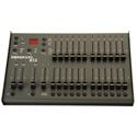 Leprecon LP-612 Microplex - DMX Console