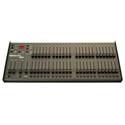 Leprecon LP-624 Microplex - DMX Console