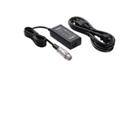 Leader AC Adapter for LV5750/ LV5330/ LV5333/ LV5380/ LV5381/ LV5382/ LV7330