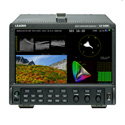 Leader LV5490-OP07  HDR Software Option for LV5490/E and LV5480/E