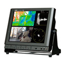 Leader LV5980 17 inch SDI Monitor-Analyzer