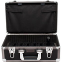 Listen LA-380-01 Intelligent 12-Unit ChargingCarrying Case