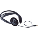 Listen LA-402 Universal Stereo Headphones