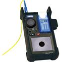 Lightel ViewConn 6200 Fiber Optic Video Microscope with US plugs