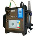 Lightel ViewConn Pro 8200 Fiber Optic Video Microscope - Li-ion Battery Included