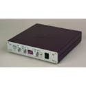 B-STOCK Laird Portable Firewire Media Converter(PC)