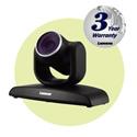 Lumens VC-B20U USB PTZ Camera