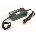 Lowel G1-16 GL-1 Battery Charger