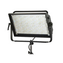 Lowel PRM-400TUF Fluo-Tec 450 Prime LED Tungsten Studio Lighting Fixture