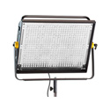 Lowel PRM-800TU Prime LED 800 3300K Tungsten Studio Lighting Fixture