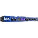 Lexicon MX400 Dual Surround Reverb Processor