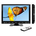 Marshall M-LYNX-10 10 Inch 4:3 Lynx LCD Monitor Widescreen