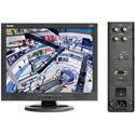 Marshall M-LYNX-15 15 Inch Lynx LCD Monitor